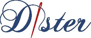 Dister.pl - Szwalnia / Przeszycia